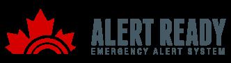 Alert Ready Emergency Alert System (Pelmorex Corp).